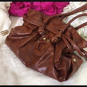 NWOT forever 21 purse